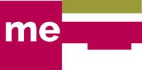 Greenwich Mencap Logo