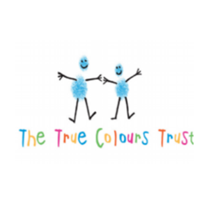 The True Colours Trust